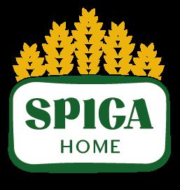 Spiga Home